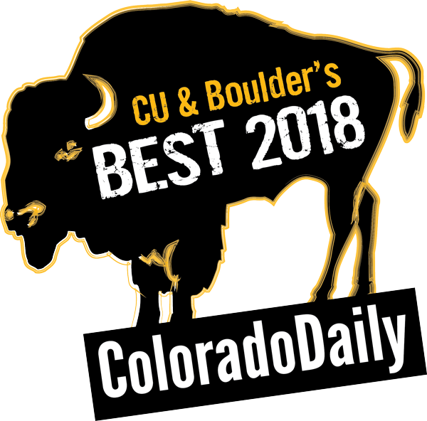 The Best of Colorado Daily
